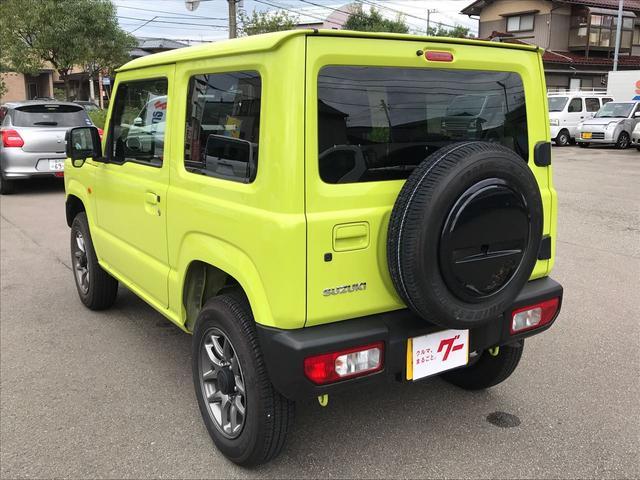 XC 4WD メモリーナビフルセグTV スマートキー(6枚目)