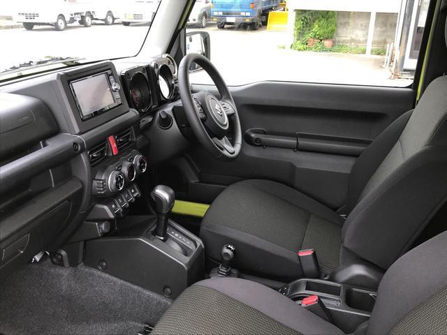 XC 4WD メモリーナビフルセグTV スマートキー(14枚目)