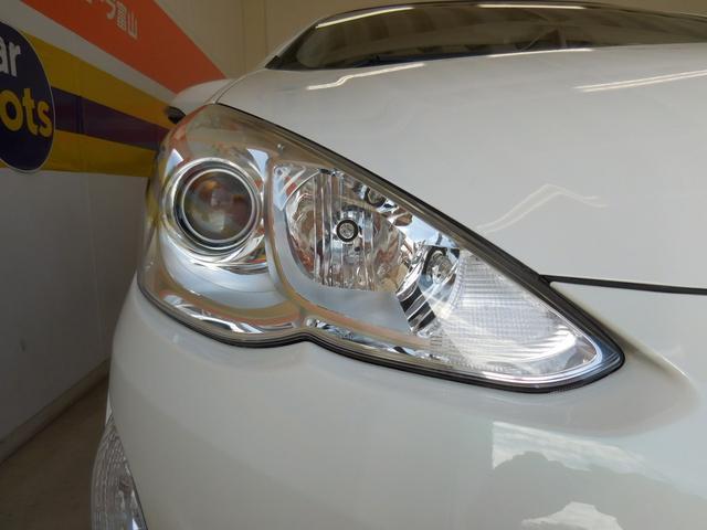 S スマートキー リラスポイラー ABS オートエアコン(6枚目)