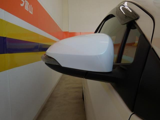 S スマートキー リラスポイラー ABS オートエアコン(7枚目)