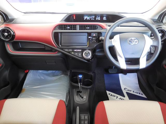 S スマートキー リラスポイラー ABS オートエアコン(9枚目)