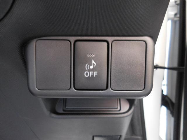 S スマートキー リラスポイラー ABS オートエアコン(12枚目)