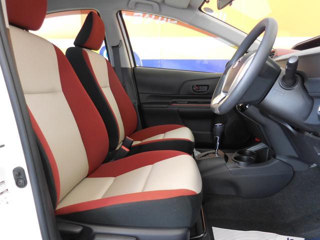 S スマートキー リラスポイラー ABS オートエアコン(16枚目)