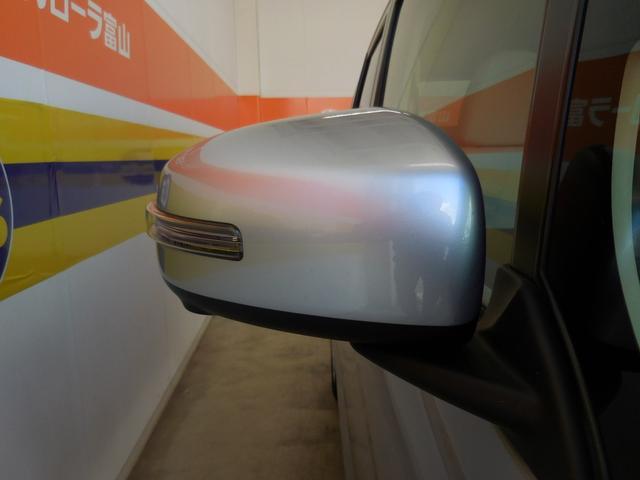 三菱 eKワゴン Tセーフティパッケージ メモリーナビ バックモニター HID