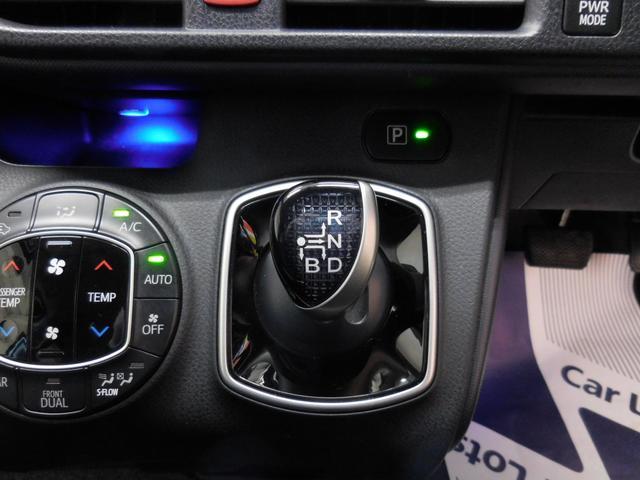 トヨタ ノア ハイブリッドX メモリーナビ バックモニター スマートキー
