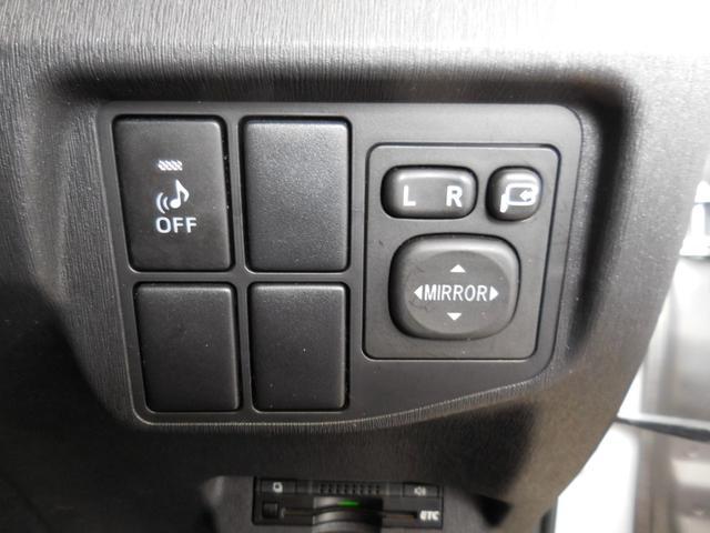 トヨタ プリウス S メモリーナビ バックモニター HID スマートキー