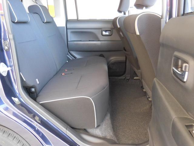 トヨタ ピクシススペース カスタム X メモリーナビ HID スマートキー ETC