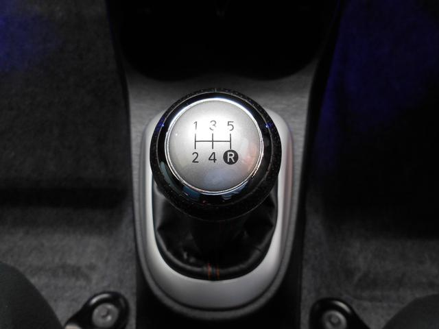 トヨタ ヴィッツ RS メモリーナビ HID スマートキー 純正アルミ ETC