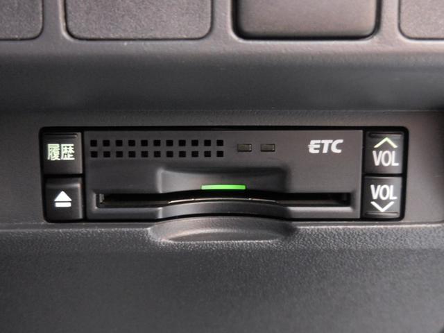 1.8S オン ビー HID ETC バックモニター(16枚目)