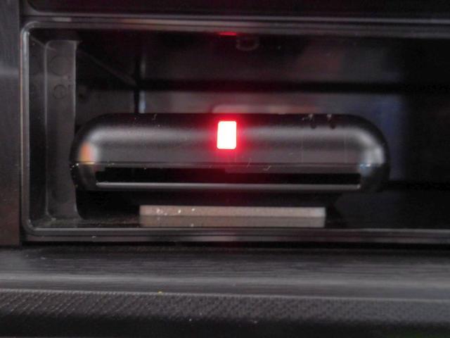 S CD再生機能 ETC キーレスエントリー(17枚目)