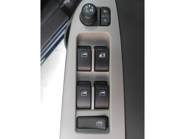 モーダ S メモリーナビ ETC LED スマートキー(14枚目)