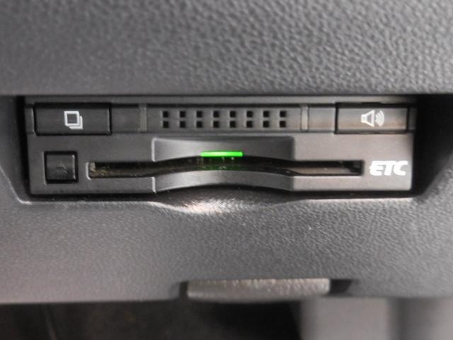 モーダ S メモリーナビ ETC LED スマートキー(16枚目)