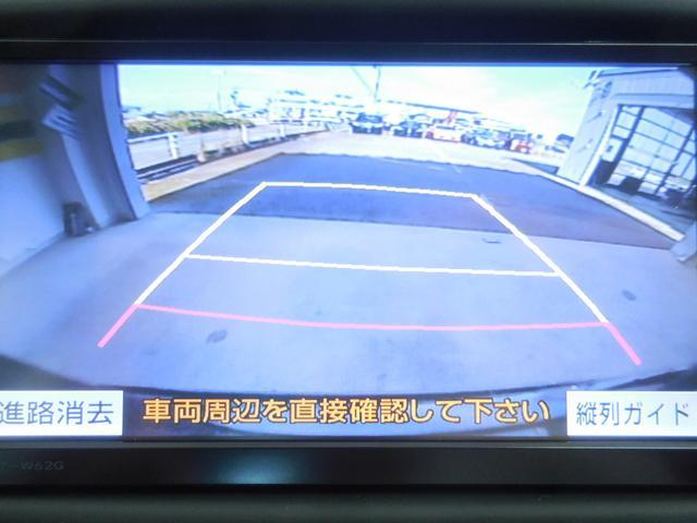 スタイル Sパッケージ メモリーナビ バックモニター ETC(14枚目)