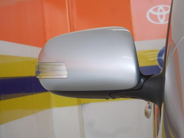 L 片側電動スライドドア ETC 社外アルミ(7枚目)