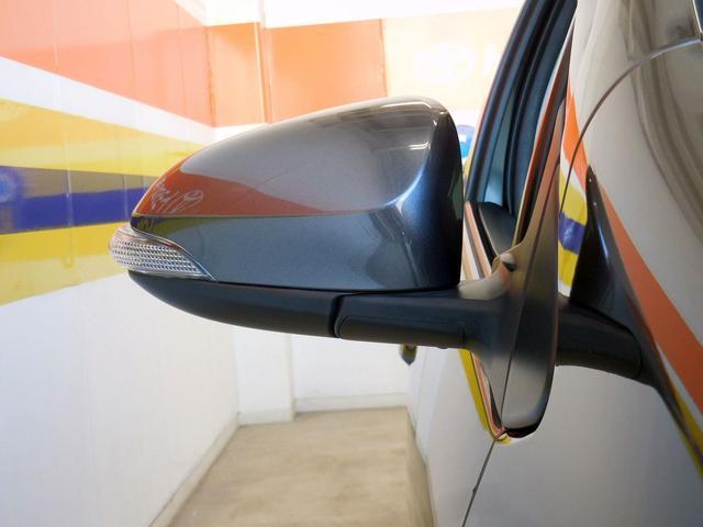 S サポカー シートヒーター メモリーナビ(7枚目)