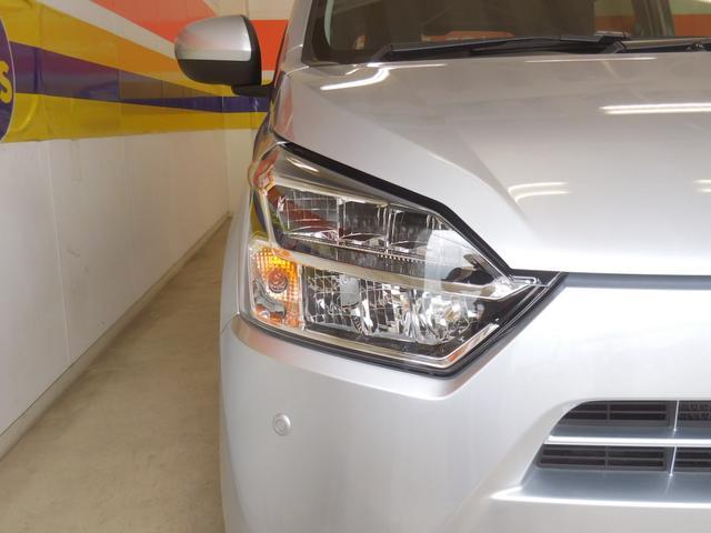 X リミテッドSAIII サポカー LED キーレス(6枚目)