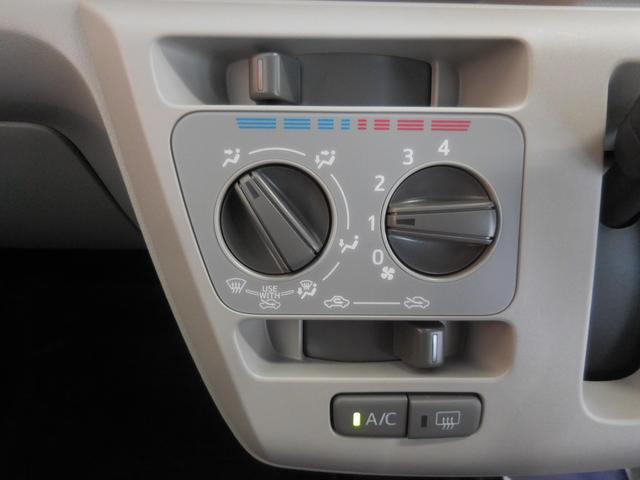 X リミテッドSAIII サポカー LED キーレス(9枚目)