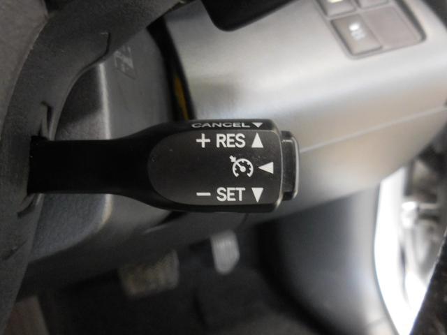 240S Sパッケージ メモリーナビ フルセグ ETC(13枚目)
