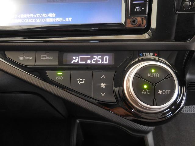 S バックモニター メモリーナビ ETC 寒冷地仕様(13枚目)