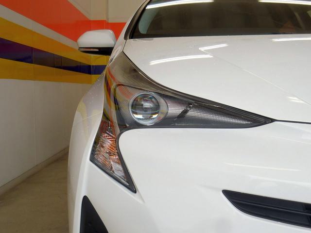 S サポカー 9インチメモリーナビ LED ETC(6枚目)
