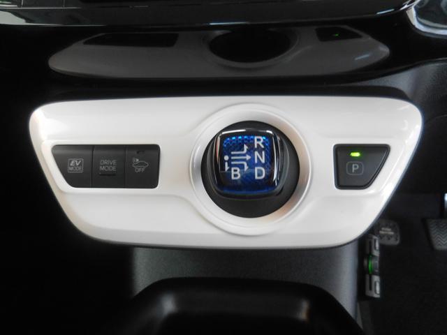 S サポカー 9インチメモリーナビ LED ETC(13枚目)