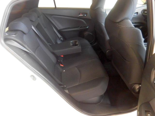 S サポカー 9インチメモリーナビ LED ETC(19枚目)