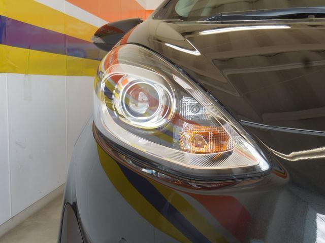 S サポカー ワンセグメモリー DVD再生 ETC 横滑防止(6枚目)