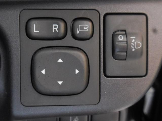 S サポカー ワンセグメモリー DVD再生 ETC 横滑防止(14枚目)