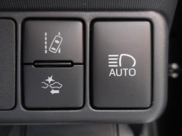 S サポカー ワンセグメモリー DVD再生 ETC 横滑防止(15枚目)