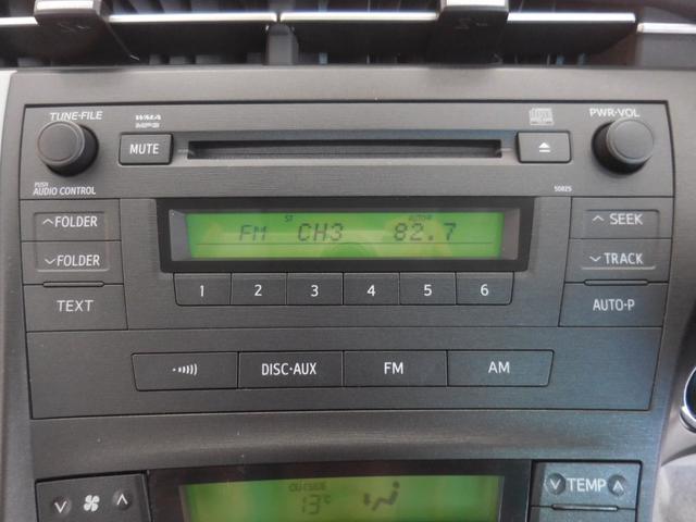 S CD再生機能 ETC 寒冷地仕様 純正アルミ(12枚目)
