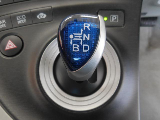 S CD再生機能 ETC 寒冷地仕様 純正アルミ(14枚目)
