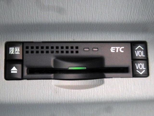 S CD再生機能 ETC 寒冷地仕様 純正アルミ(17枚目)