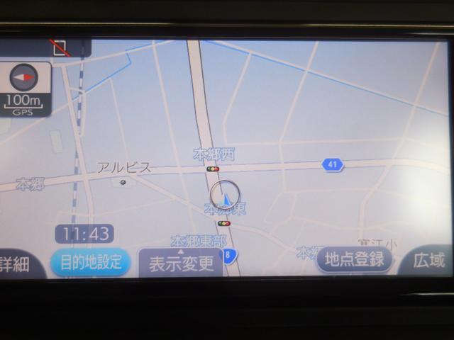 X ワンセグメモリー バックモニター キーレス ETC(11枚目)