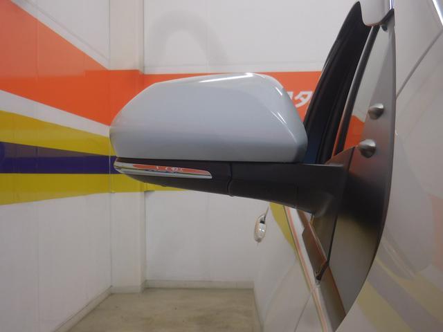 Sセーフティプラス サポカー LED バックモニター(8枚目)