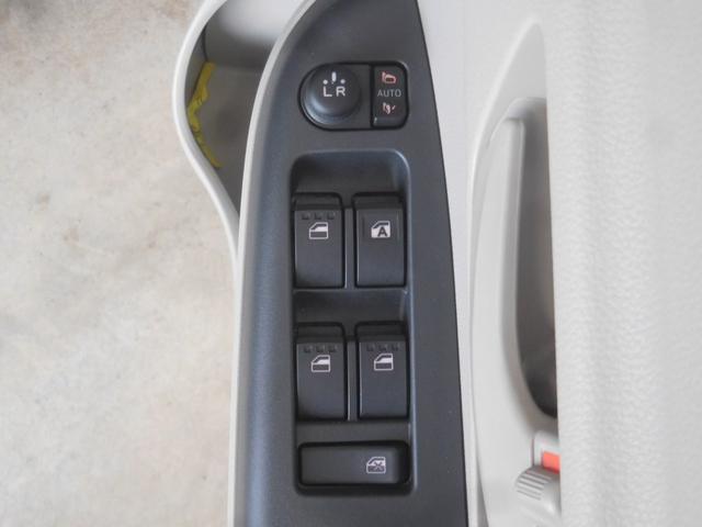 X LパッケージS  4WD 寒冷地寒冷地仕様 スマートキー(13枚目)