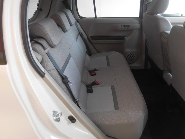 X LパッケージS  4WD 寒冷地寒冷地仕様 スマートキー(15枚目)