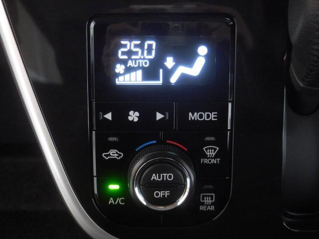 カスタム RS ハイパーリミテッドSAIII サポカーS(12枚目)