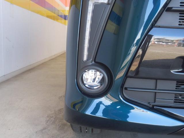 カスタム RS ハイパーリミテッドSAIII サポカーS(7枚目)
