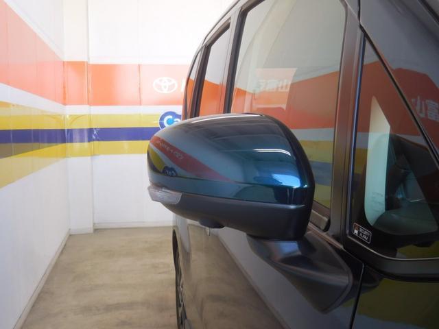 カスタム RS ハイパーリミテッドSAIII サポカーS(8枚目)