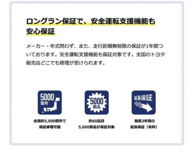 カスタム RS ハイパーリミテッドSAIII サポカーS(23枚目)