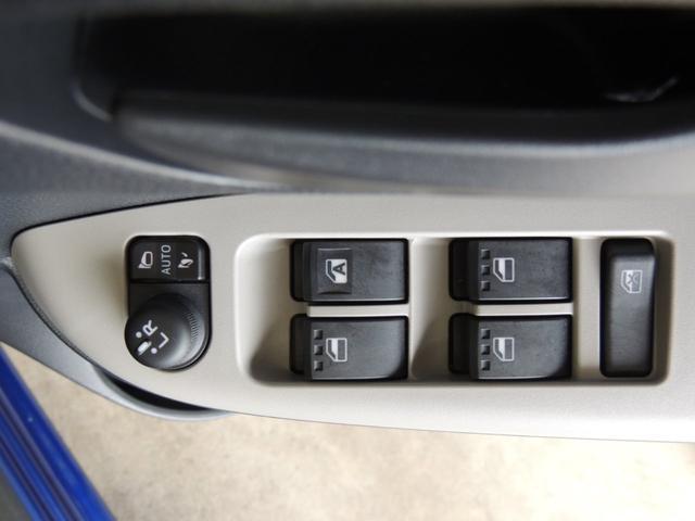 モーダ S サポカーS メモリーナビ サイドエアバック(16枚目)