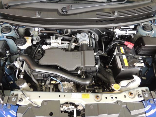 モーダ S サポカーS メモリーナビ サイドエアバック(22枚目)
