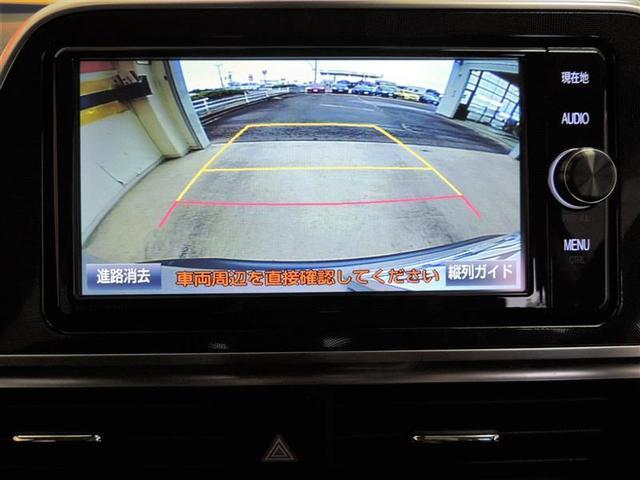 G クエロ サポカー LED メモリーナビ バックカメラ 電動スライド両側(11枚目)