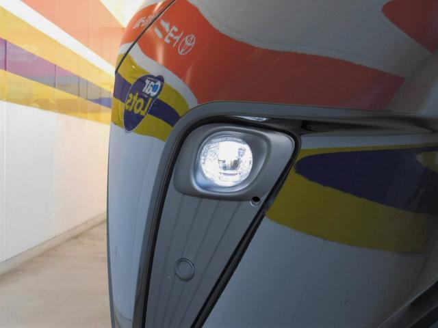 G サポカーS バックモニター LED サイドエアバック 純正アルミ フルセグ クルコン スマートキー(7枚目)