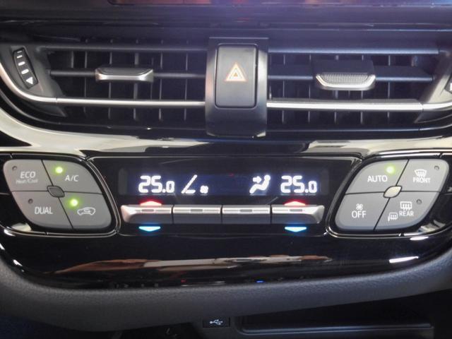 G サポカーS バックモニター LED サイドエアバック 純正アルミ フルセグ クルコン スマートキー(14枚目)