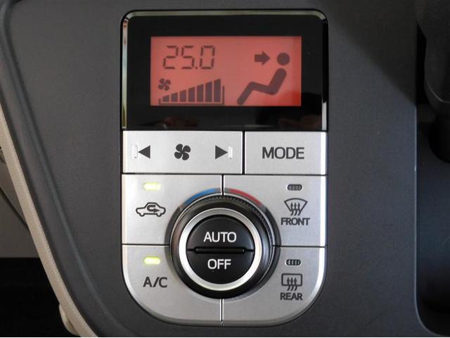 X LパッケージS サポカーS バックモニター メモリーナビ メディアプレイヤー接続可能 ベンチシート イモビライザー スマートキー(12枚目)