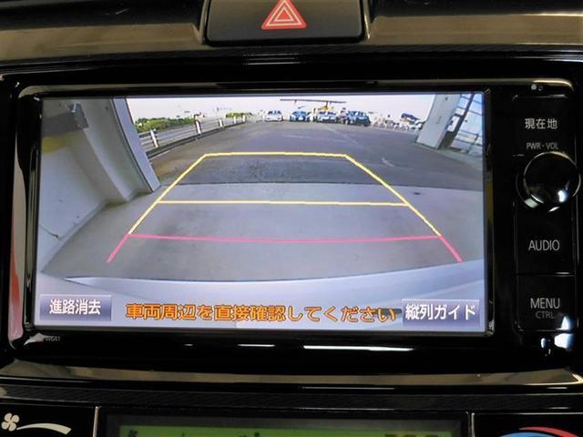 ハイブリッドG サポカー LED バックカメラ メモリーナビ ETC スマートキー 純正アルミドライブレコーダー(11枚目)