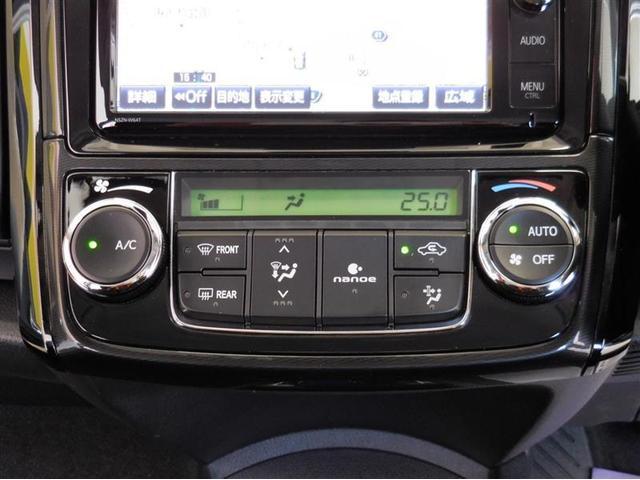 ハイブリッドG サポカー LED バックカメラ メモリーナビ ETC スマートキー 純正アルミドライブレコーダー(12枚目)