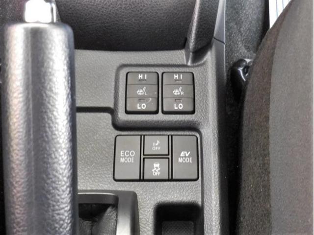 ハイブリッドG サポカー LED バックカメラ メモリーナビ ETC スマートキー 純正アルミドライブレコーダー(14枚目)