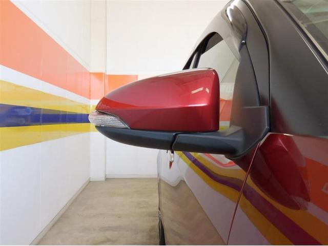 モーダ S サポカーS 社外アルミ ベンチシート スマートキー LED(7枚目)